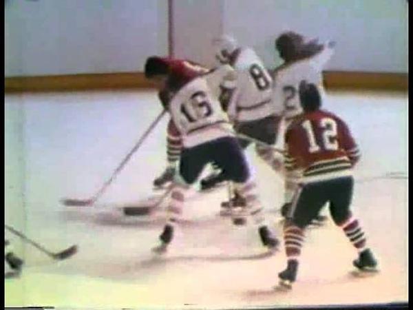 Brian Spinner Spencer Most Popular Buffalo Sabres 1975