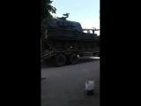 يقوم جيش الاحتلال التركي بسحب الآليات العسكرية الثقيلة من ناحية جنديرس الى جهة مجهولة وذلك تحضيرا لمعركة محتملة غير معروفة. وجاء