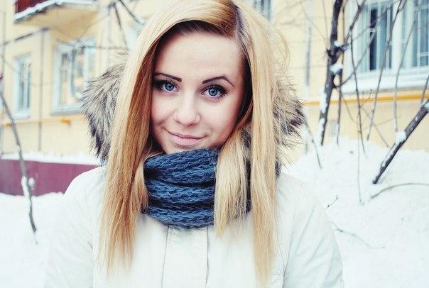 foto-krasivie-devushki-dlya-avi