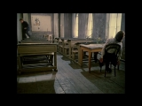 Подранки (1976) - драма, реж. Николай Губенко