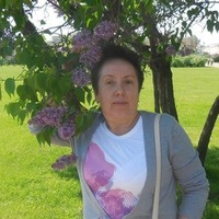 Маргарита Страхова, 28 декабря 1961, Кривой Рог, id37268976