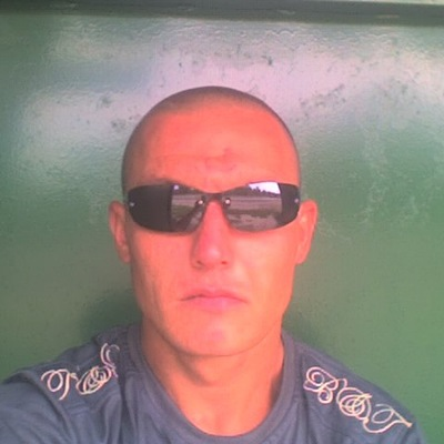 Алексей Першин, 13 декабря 1994, Барнаул, id197895081