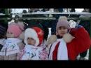 Футбольный турнир в садике к Дню Защитника ОТЕЧЕСТВА DSC_2233