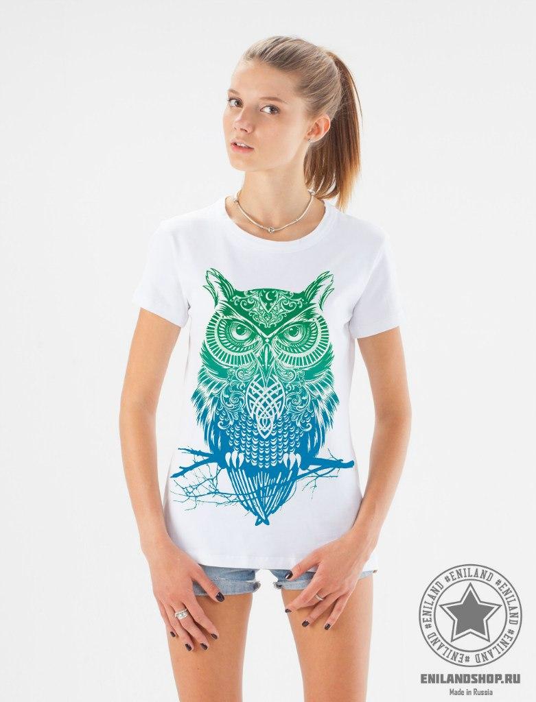 54b5cc46e4aee Сайт с футболками и интересные новости легкой текстильной ...
