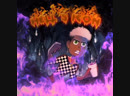 HELL'S iCON ON SOUNDCLOUD