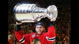 Patrick Kane (#88) The Superstar He Became