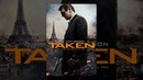 Taken (2008) HD Full Movie In English | Liam Neeson | New Hollywood Action-Thriller- Adventure | IOF
