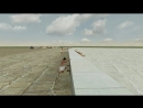 Разгадка тайны пирамиды Хеопса - HD 2008
