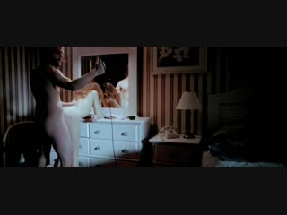 Brittany snow, alysia reiner nude - the vicious kind (2009) hd 720p watch online