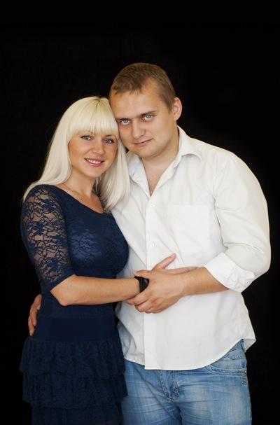 Анатолий Мелеховец, 30 ноября 1990, Мозырь, id14201252
