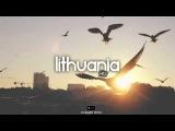 Justin Xara & Julija Fedotova feat. Eleonora - Golden Dreams (Karcia & Anik Remix)