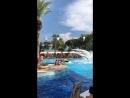 🚀 FlyBoard в RIXOS Tekirova Premium