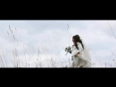 Вадим и Ксения_Wedding video
