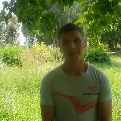 Дмитрий Байрузов, 30 ноября 1985, Великие Луки, id215588167