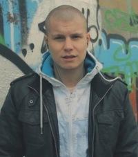 Андрій Максимчук, 9 июня , Ишимбай, id196498469