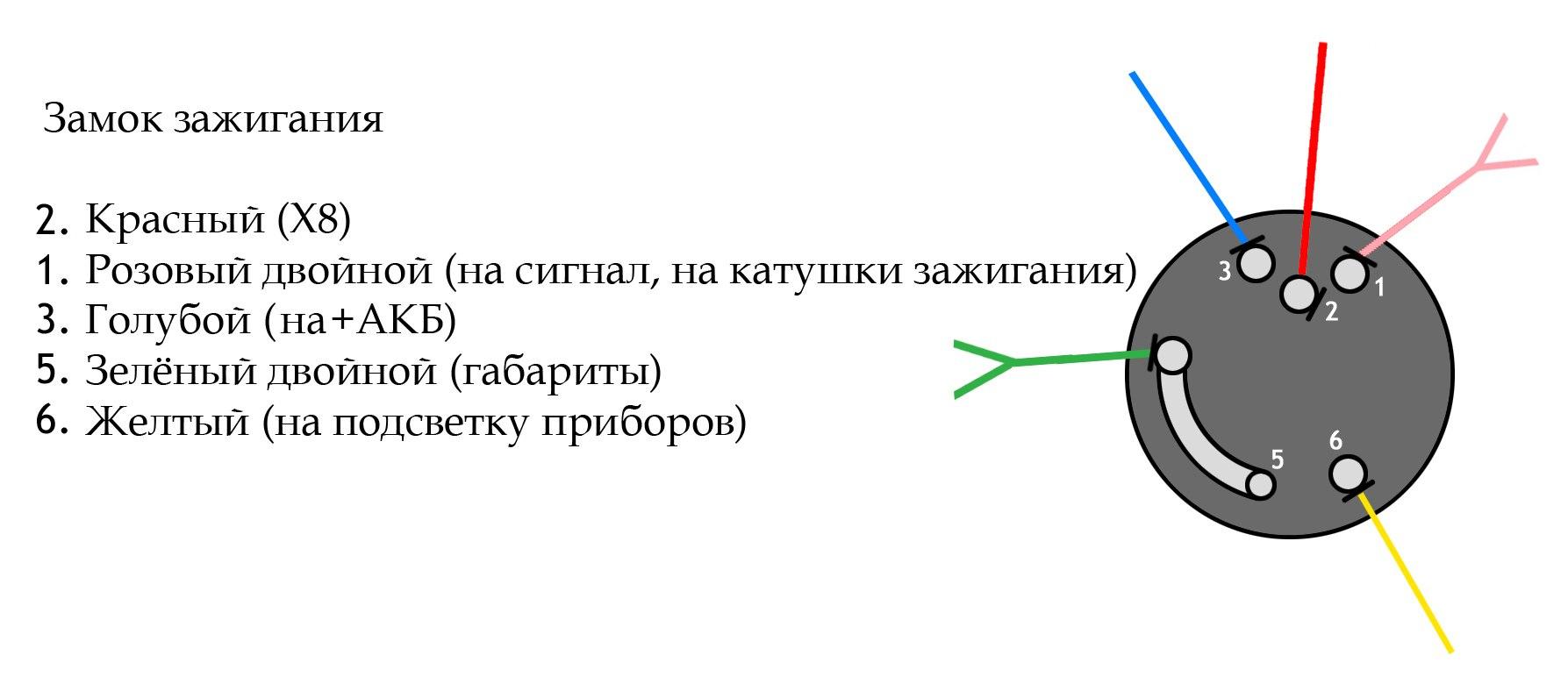 Маникюр косичка акриловой пудрой