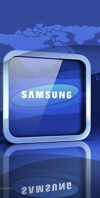 Cover Samsung