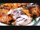 Быстрый и ООчень Вкусный Ужин Необычайно нежное и сочное мясо