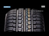 Обзор шины NEXEN / ROADSTONE Classe Premiere 641