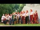 Із Полтави до Польщі передадуть меморіальні дошки Тарасу Шевченку.
