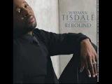 Wayman Tisdale - Rebound (Full Album 2008)