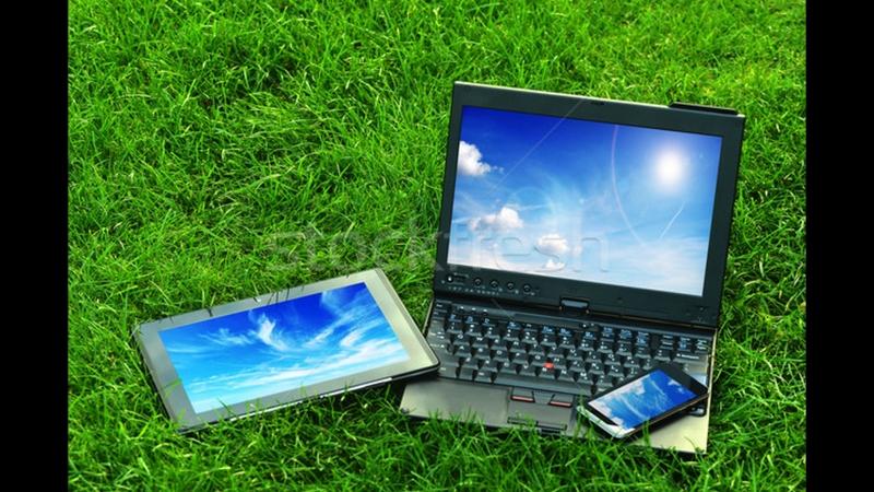 Универсальный - Игровой - НОУТБУК -- Acer F5 - 71G - 500G