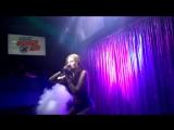 Live вокал, Чили - Лето