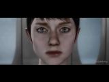 KARA. Концепт от компании Quantic Dream на русском. HD.mp4