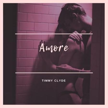 Timmy Clyde - Amore (Fado Prod.) (демка) » Freewka.com - Смотреть онлайн в хорощем качестве