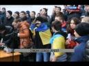 Ч2-Сектанты захватили власть на Украине - Реально [17032014]