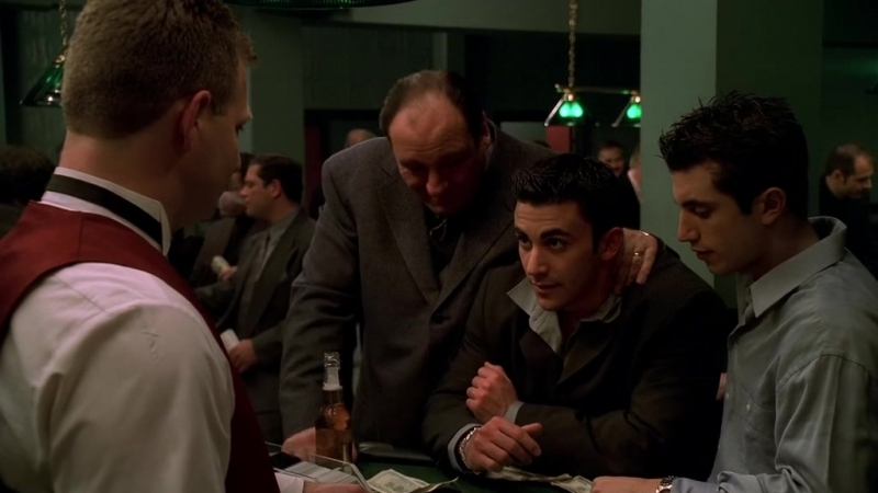 (S03E09)_22 Тони пришёл в казино и увидел там Джеки