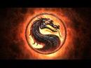Mortal Kombat 9 Стрім редакції OpenGamer