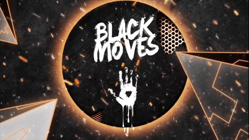 Black Moves vol13 | Denchik vs Roma | Battle Of The Styles (Juniors)
