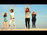 choreography by Eleonora