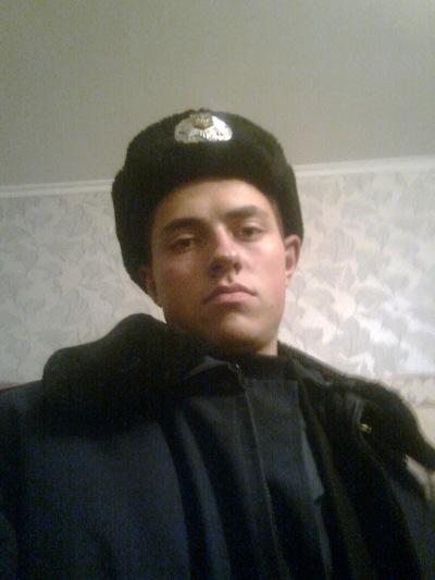 Євгеній Ніколаєнко, 8 февраля 1990, Кинешма, id228311680