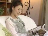Японские носочки для домашнего педикюра - ваши