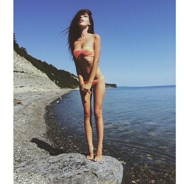Фото сексуальное любительское с вконтакте 27 фотография