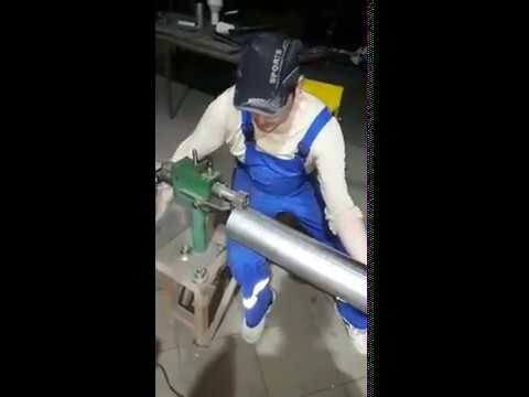 Быстро окупаемое оборудование для малого бизнеса в гараже