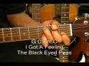 Learn 60 EASY 2, 3, 4 Chord Guitar Songs In 12 Minutes G C D Em