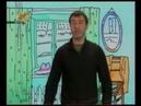 Настроение с Евгением Гришковцом СТС 27 апреля 2006 года