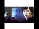 Sherlock Шерлок Sherlock Holmes Шерлок Холмс Jim Moriarty Джим Мориарти VINE Вайн