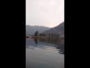 Орхани.Полный обзор и яхта
