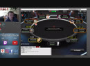 $ 1,000 for 1-st! hot $4.40 Final Table!