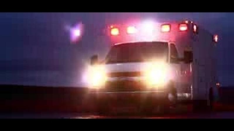 Ambulance Remount Process