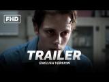 ENG | Трейлер №3: «Касл-Рок» - 1 сезон / «Castle Rock» - 1 season, 2018
