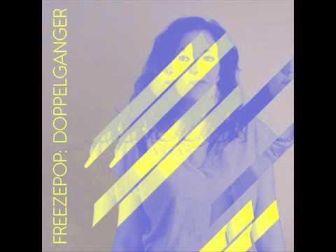 Freezepop Doppelganger With Lyrics