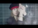 OST Ария Алая пуля OP вариант 1