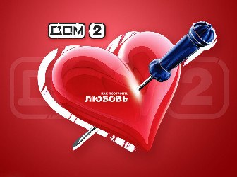 http://cs619426.vk.me/v619426101/9497/kw8wV8AVdK0.jpg