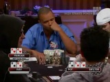 Most Well Played TV Poker Hand I