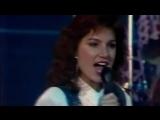 Галина Романова - Снежные Звезды ( 1992 )